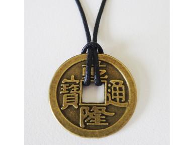 19b6e51dd6b ... colar-moeda-chinesa1